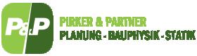 Pirker und Partner